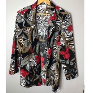 Maggie sweet  blouse